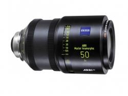 Master-Anamorphic-50mm