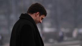 artandpopcorn-Dovlatov-films-fr