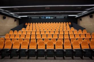 bioskop-fontana-1.jpg