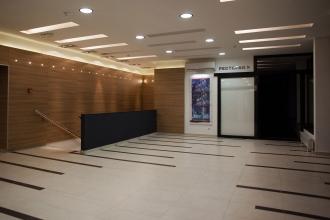 bioskop-fontana-3.jpg