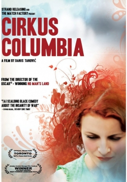 cirkus-columbia-1