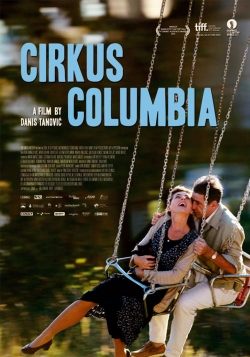 cirkus-columbia-2