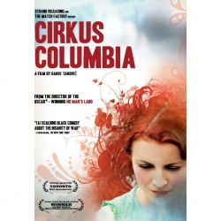 cirkus-columbia-ax155-610f-9jpg-fa048e01042e2c2d