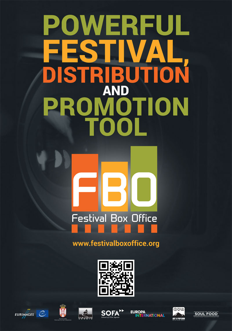 fbo-poster