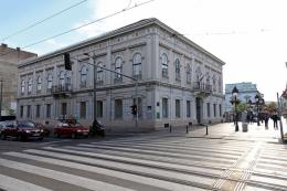 gradska_biblioteka_14