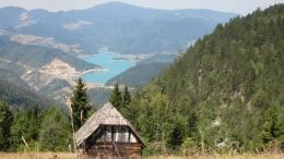 lokacije-priroda-selo