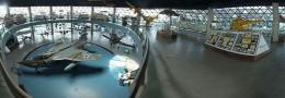 muzej_aviona16