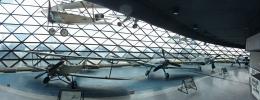 muzej_aviona22