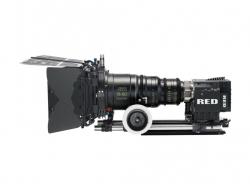 red_epic_arri_kit-1024x576